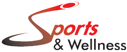 s&w-logo
