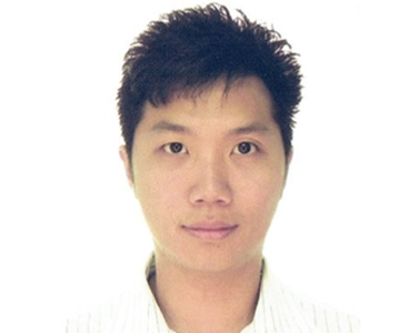 profile1-v4